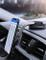 AUKEY Porta Cellulare Auto Magnetico 360 Gradi di Rotazione Cruscotto Supporto Smartphone...