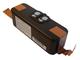 vhbw batteria Li-Ion 3Ah (14.4V) compatibile con iRobot Roomba 565, 570, 580, 581, 590 rob...