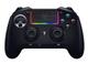 Razer Raiju Ultimate Edition (2019) - Controller da Gaming con o Senza Fili per PS4 + PC (...