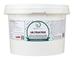 Ultratex Un amido addensante istantaneo, senza glutine e ad alta solvibili T蠤a utilizzare...