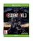 Resident Evil 3 - Xbox One [Edizione: Regno Unito]