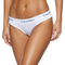 Calvin Klein 0000F3787E, Bikini Donna, Bianco (White 100), 34 (Taglia produttore: XS)