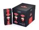 Covim Caffè Capsule Pressò Granbar, Compatibili Sistema Nespresso, 12 Blister da 10 - Tota...