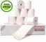 Thermorollen VeriFone 900/250-50 rotoli registratore di cassa termica - certificata HKR-We...