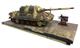 Forces Of Valor 801024A Distruttore di Carri Armati Tedeschi SD.Kfz.186 Jagdtiger FGST.Nr....