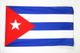 AZ FLAG Bandiera Cuba 150x90cm - Bandiera Cubana 90 x 150 cm