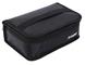 MIER Lunch Box Bag Food Storage raffreddamento borse termiche Kit da viaggio per le donne...