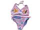 Disney Soy Luna - Bikini con perline Azzurro 10 anni
