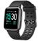 Willful Smartwatch Orologio Fitness Tracker Uomo Donna Sportivo Smart Watch IP68 Cardiofre...