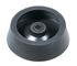 Makita 421664-1 421664-1-Tapa polvo indicaca para brocas de 12 a 16 mm