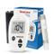 Glucometro, Misuratore Di Glicemia, Diabete Test Kit Glucosio Nel Sangue, Sinocare Safe Ac...