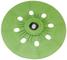 Festool 496152 - Disco lucidante PT-STF D150 MJ-M8