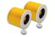 vhbw 2x filtro cartucce per aspirapolvere aspiraliquidi Kärcher NT27/1, SE 4001, SE 4002,...