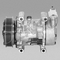 DENSO DCP21021 - Compressore, condizionatore d'aria, compressore, climatizzatore