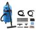LAVOR 8.227.0005 Aspiratore per Piscine, 1600 W, 230 V, Azzurro