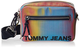 Tommy Hilfiger TJW Articolo Crossover Rainbow