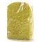 Dambro Farina di Pistacchio - 1 kg