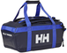 Helly Hansen Hh Scout Duffel Xl, Borsa Sportiva Unisex Adulto, Navy, 120L