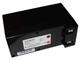vhbw Batteria per Robot aspirapolvere e tagliaerbaAmbrogio L200 Basic, L200 Carbone, L200...