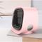 ANJING Mini Raffreddatore d'Aria, USB Condizionatori Portatili Personale Air Cooler Evapor...