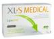 XLS Medical Liposinol 60 compresse: Il Cattura Grassi