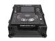 UDG - Custodia da viaggio Denon DJ SC5000/ X1800, colore: Nero