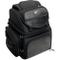 Borsa Sissy Bar Bag BR3400 SADDLEMEN Universalem Harley Davidson Custom Turismo