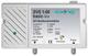 Axing SVS 1-00 Amplificatore per Segnali Satellitari e Antenna, 25 dB, 47-2200 MHz, con al...