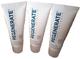 Regenerate Enamel Science Advanced Toothpaste Travel Size 14 ML - 3 Tubes by Regenerate