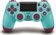 PlayStation 4: Ds4 Berry Blue - Special