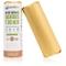 pandoo Rotolo da cucina in bambù 100% - asciugamani per la casa lavabili, asciugamani in c...