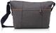 Inglesina Trilogy Day Bag Borsa, 1.12 kg, Village Denim