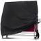 Covers - Copertura protettiva per mobili da giardino e da ping pong, impermeabile, antipol...