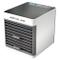 Raffrescatore ad acqua Arctic Air Ultra Mediashopping Raffrescatore, Purificatore e Umidif...