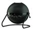 Sega Toys Planetario per proiezioni domestiche, (Nero)