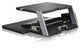 Lenovo Dual Platform Stand Nero