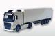 EMEK - EM81132 - Volvo FH GL XL NEU Trattore con semirimorchio. 1:25