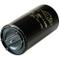 WIMA DC-Link DCP5P06100D200KS00 1 pz. Condensatore MKP Radiale 100 µF 1100 V 10% 37.5 mm (...