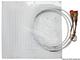 Evaporatore a piastra PT3