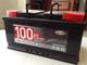 Start L5 Batteria Auto 100AH 850A 12V