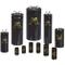 Samwha DB5U407M35060HA Condensatori Green cap 400 F 2.7 V/DC 20% (Ø x L) 35 mm x 60 mm 1 p...