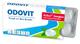Alito cattivo – ODOVIT ti aiuta: pastiglie per l'igiene orale di 10 unità - forte contro l...