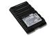 batteria vhbw 1800mAh (7.4V) per radio Yaesu Vertex FT60E, VX110, -120, -146, -150, -160,...