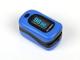 Oxy 35091 Pulsoximetro, Blu