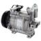 MEAT & DORIA K12138A - Compressore per climatizzatore, compressore per climatizzatore