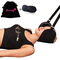 Neck Massage-Better Neck Pain Relief Neck Stretch Relief Fatigue Tools