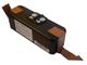 vhbw Li-Ioni Batteria 4500mAh (14.4V) compatibile con Cleanfriend Veluce R290 sostituisce...