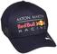 Red Bull Racing Puma Berretto Adulti Amrbr Replica Team Gear, Blu Notte, Misura Unica