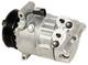Frigair 920.20279 Compressori