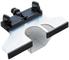 Festool 00489427 - Finecorsa laterale SA-OF 1000